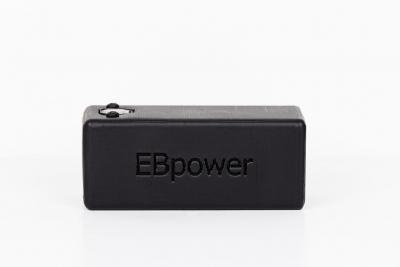 EB-power-face-web