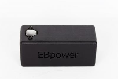 EB-power-side-web
